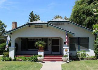 Ventas Cortas en Bakersfield 93305 ALTA VISTA DR - Identificador: 6322412779