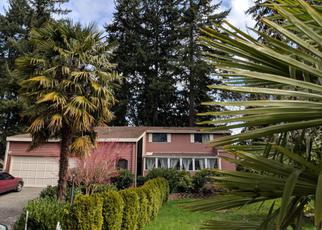 Ventas Cortas en Federal Way 98023 32ND AVE SW - Identificador: 6322439932
