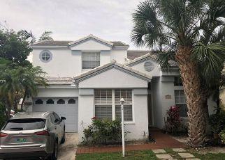 Ventas Cortas en Fort Lauderdale 33324 NW 8TH CIR - Identificador: 6323080230