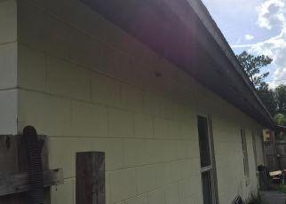 Ventas Cortas en De Leon Springs 32130 W DAVIS ST - Identificador: 6323312811