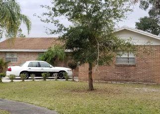 Ventas Cortas en Orlando 32825 REGENCY CT - Identificador: 6323616310