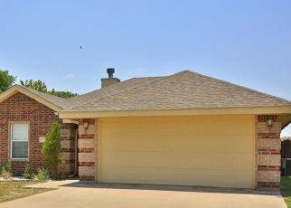 Ventas Cortas en Abilene 79602 SUGARBERRY AVE - Identificador: 6323967126