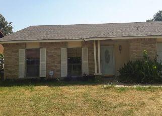Ventas Cortas en Fort Worth 76133 FOUR WINDS DR - Identificador: 6323968450