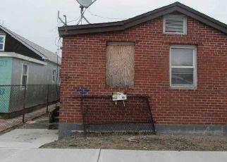 Ventas Cortas en Far Rockaway 11691 BEACH 46TH ST - Identificador: 6324216339