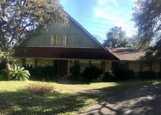 Ventas Cortas en San Antonio 78266 TEAKWOOD LN - Identificador: 6324821178