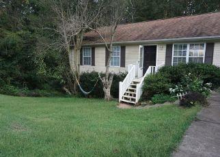 Ventas Cortas en Gainesville 30507 MEADOWRIDGE DR - Identificador: 6324869359