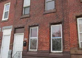 Ventas Cortas en Philadelphia 19134 E CLEARFIELD ST - Identificador: 6325048493