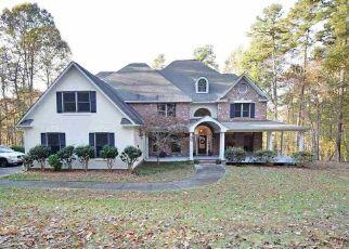 Ventas Cortas en Chapel Hill 27517 MORGANSCLIFF CT - Identificador: 6325313921