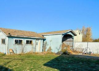 Ventas Cortas en Klamath Falls 97603 LOCKFORD DR - Identificador: 6326333506