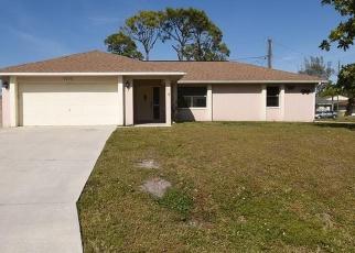 Ventas Cortas en Fort Myers 33967 KING RD E - Identificador: 6328354765