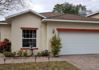 Ventas Cortas en Orlando 32807 HIBISCUS COVE DR - Identificador: 6328371400
