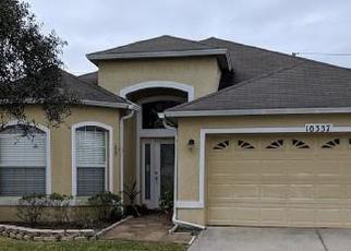 Ventas Cortas en Orlando 32825 ANDOVER POINT CIR - Identificador: 6328526442