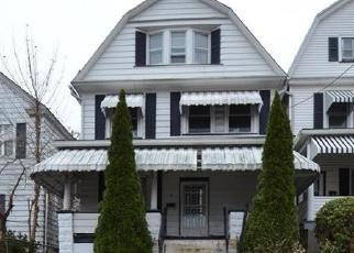 Ventas Cortas en Wilkes Barre 18702 PARK AVE - Identificador: 6328980627