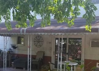 Ventas Cortas en Lindenhurst 11757 N PUTNAM AVE - Identificador: 6329031427