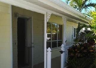 Ventas Cortas en Sarasota 34231 COLLEEN ST - Identificador: 6329433941