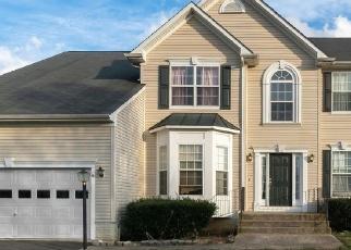 Ventas Cortas en Fredericksburg 22406 WILD ROSE DR - Identificador: 6329499625
