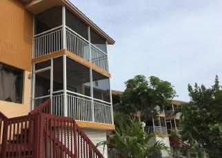 Ventas Cortas en Key Largo 33037 OCEAN BAY DR - Identificador: 6329692778