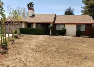 Ventas Cortas en Palmdale 93550 BIRCH TREE LN - Identificador: 6329708536