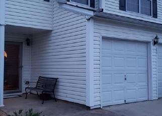 Ventas Cortas en Jonesboro 30236 GARNET DR - Identificador: 6329971767