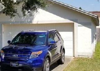 Ventas Cortas en Lakeland 33809 ARBOR WAY - Identificador: 6332221632