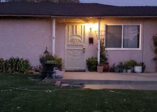 Ventas Cortas en Mojave 93501 SHIRLEY ST - Identificador: 6333003866