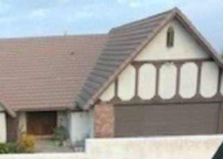 Ventas Cortas en Rancho Cucamonga 91730 RED HILL COUNTRY CLUB DR - Identificador: 6333322706