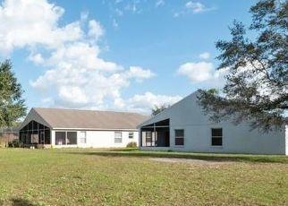 Ventas Cortas en Orlando 32820 HAMMOCK MOSS DR - Identificador: 6334361576