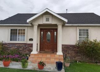 Ventas Cortas en Monterey Park 91754 S ISABELLA AVE - Identificador: 6334622609