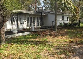 Ventas Cortas en Seminole 33772 FORSYTH DR - Identificador: 6335167891