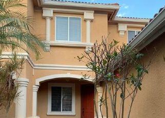 Ventas Cortas en Fort Myers 33905 SALINA ST - Identificador: 6335712277