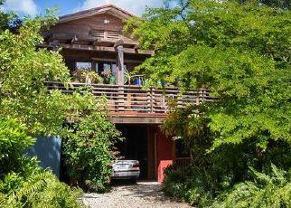 Ventas Cortas en Summerland Key 33042 MAYAN ST - Identificador: 6335926452