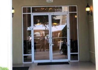 Ventas Cortas en Orlando 32835 ROBERT TRENT JONES DR - Identificador: 6336016231