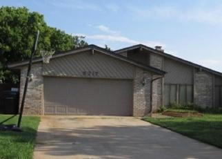 Ventas Cortas en Oklahoma City 73162 NW 109TH ST - Identificador: 6337100671