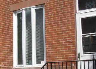 Ventas Cortas en Philadelphia 19130 N STILLMAN ST - Identificador: 6337718648