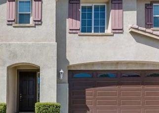 Ventas Cortas en Palmdale 93551 VICTORIA ST - Identificador: 6338499554