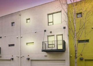 Ventas Cortas en Oakland 94607 ZEPHYR DR - Identificador: 6338599859