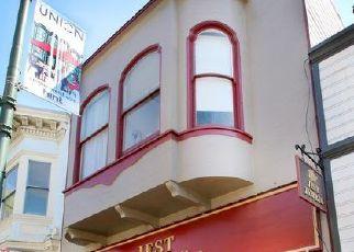 Ventas Cortas en San Francisco 94123 UNION ST - Identificador: 6338984385