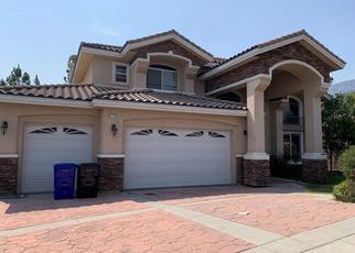 Ventas Cortas en Rancho Cucamonga 91737 WINCHESTER CT - Identificador: 6339876992
